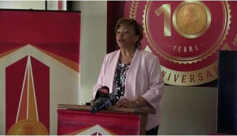 ANSA Caribbean Awards Announcement of its 2017 Laureates